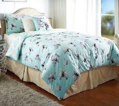 Sear Bedding Sets Sear Bedding Sets Floral Trellis Forter Bedding Floral Trellis