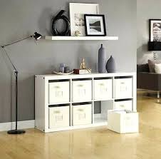 Ikea Expedit Bookcase Room Divider Cube Display Bookcase Bookcase Room Divider Cube Display Open Cube Bookcase