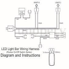 Best Led Offroad Light Bar by Led Light Wire Erstine Com