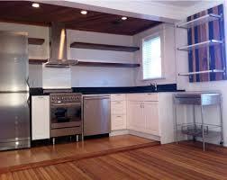 Chestnut Kitchen Cabinets Remarkable Modern Hardware Pulls Tags Mid Century Cabinet