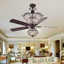 Ceiling Fan Dining Room Dining Room Best Dining Room Fan Chandelier Luxury Home Design