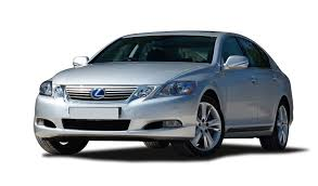 review 2013 lexus gs 450h managing multiple personalities lexus gs saloon 2005 2011 review carbuyer