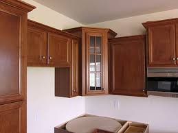 corner wall cabinet in kitchen corner wall cabinet kitchen dimensions 14 wallpapers