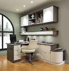 Contemporary Home Office Furniture 26 Best Exle Displays Images On Pinterest Desk Ideas Office