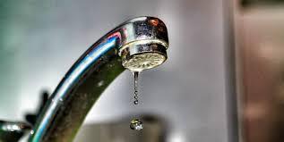 kitchen faucet leaks faucet design kitchen faucet washer laundry sink delta shower