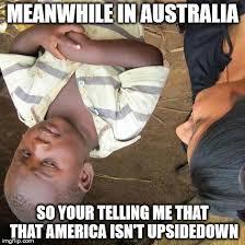Third World Kid Meme - third world skeptical kid meme imgflip