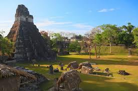 imagenes mayas hd maya civilization guatemala wallpapers hd desktop and mobile