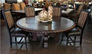Rustic Dining Room Furniture Sets Rustic Dining Room Table Sets Radionigerialagos