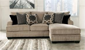Sofas With Chaise Lounge by Unique Sectional Sofas Mn Inspirational Sofa Furnitures Sofa