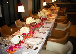 81 best wedding reception table settings u0026 centerpieces images on