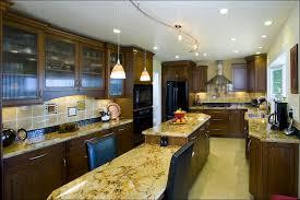 large kitchen layout ideas kitchen large kitchen cabinets kitchen ideas for small kitchens