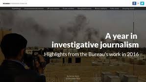 location bureau journ a year in investigative journalism bureau of investigative