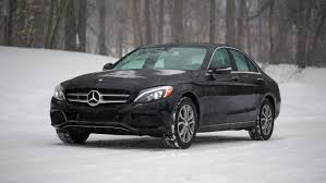 mercedes c class review 2015 2015 mercedes c300 c class w205 detailed review