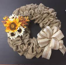 upcoming events u2013 cancelled burlap wreath making for parents