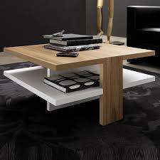 cheap living room tables fionaandersenphotography com