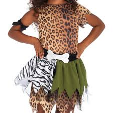 cavewoman halloween costumes cave child halloween costume walmart com