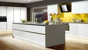 kitchen plinth lights kitchen lights kitchen spotlights kitchen unit lights from magnet