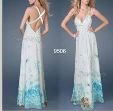 beachy dresses for a wedding guest 13 best wedding attire for guests images on