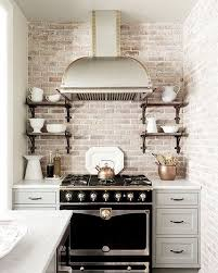 Wallpaper For Kitchen Walls by The 25 Best Brick Wallpaper Ideas On Pinterest Walls Brick