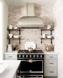 Best  Kitchen Wallpaper Ideas On Pinterest Wallpaper Ideas - Wallpaper backsplash kitchen
