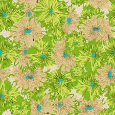 free fabric patterns textile design pattern designs to print