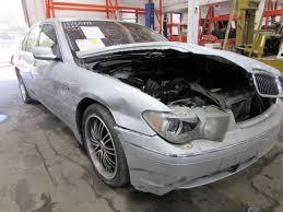 used bmw 745li used bmw 745li parts car tom s foreign auto parts quality used