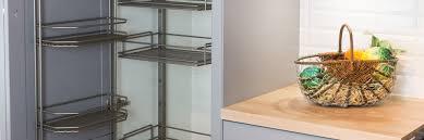 accessoires pour cuisine solutions créatives pour vos meubles de cuisine
