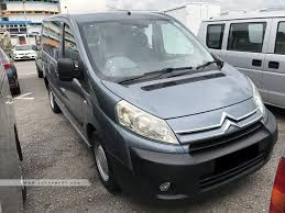 new used cars u0026 commercial vehicles for sale abwin