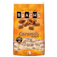 where can i buy candy apple mix brach s milk caramel apple mix 3 lb candy favorites