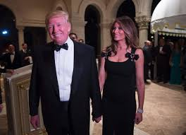 president donald trump u0027s mar a lago vacation 5 fast facts you