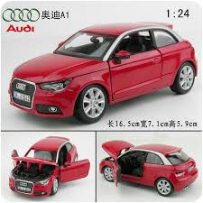 audi a1 model car plate lead picture more detailed picture about audi cars audi a1