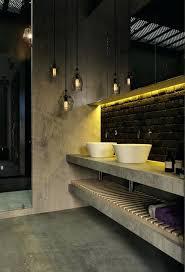 restaurant bathroom design small restaurant bathroom designs locksmithview com