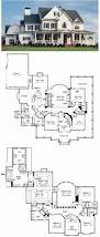 farm house floor plans luxihome way too big but really love the interior and exterior old farmhouse floor plans 6d826aa8c291fe2798fe04517fa farm