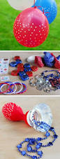 192 Best 4th Of July Images On Pinterest July Crafts 4th July