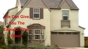 4 bedroom house for sale by owner pleasanton ca youtube