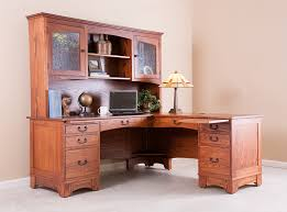 Mission Furniture Desk Office Furniture Lafayette In Gibson Furniture