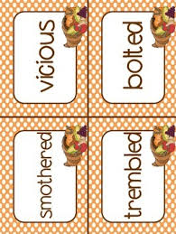 the great thanksgiving escape a literacy companion by the
