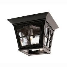 Outdoor Flush Mount Lighting Fixtures Modern Outdoor Hanging Light Large Outdoor Pendant Light Fixtures