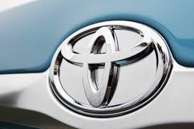 toyota car recall crisis toyota australia to up quality customer service after global