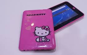 200 kitty android tablet coming holiday 2012 video