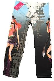89 best women u0027s clothing canadian online shopping hub images on