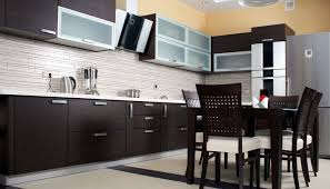 Adjust Kitchen Cabinet Doors Modern Kitchen Cabinet Door Fronts Exitallergy Com