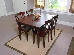 Jute Rugs Amazon Dining Table Jute Rugs Under Dining Table Rug Target Room Art