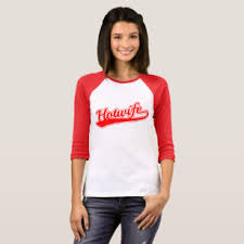 Hotwife Meme - cuck t shirts t shirt printing zazzle com au