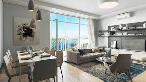 take a peek into magnificent apartment buildings belgrade