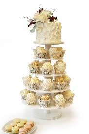wedding cupcake tower buttercream wedding cupcake tower wedding cupcake stands