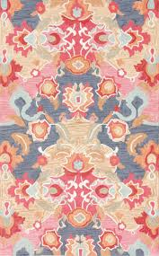 Multi Colored Shag Rug 55 Best Carpet Diem Images On Pinterest Area Rugs Rugs Usa And