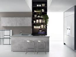 kitchen italian modern kitchen cabinet scraper kitchen sink