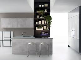 italian modern kitchen cabinets kitchen italian modern kitchen cabinet scraper kitchen sink
