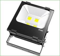 lighting 150 watt led outdoor flood lights led flood lights 300